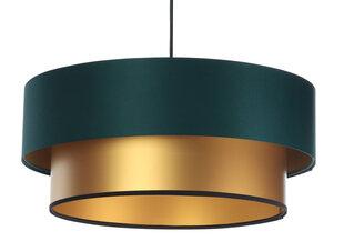 Pakabinamas šviestuvas Duo Ellegant 60 kaina ir informacija | Pakabinami šviestuvai | pigu.lt