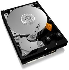 Western Digital AV-GP SATA 1TB 6GB WD10EURX