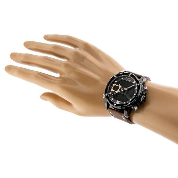 Laikrodis Naviforce NF9172RJ kaina