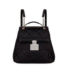 Furla - 988343 27344 цена и информация | Женские сумки | pigu.lt