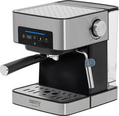 Camry CR 4410 kaina ir informacija | Kavos aparatai | pigu.lt