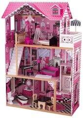 Lėlių namas Kidkraft Amelia 65093