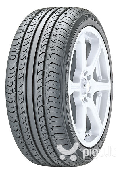 Hankook Optimo (K415) 215/55R17 94 V