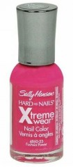 Nagų lakas Sally Hansen Xtreme Wear 11.8 ml