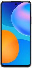 Huawei P Smart (2021), 128 GB, Dual SIM, Blush Gold kaina ir informacija | Mobilieji telefonai | pigu.lt