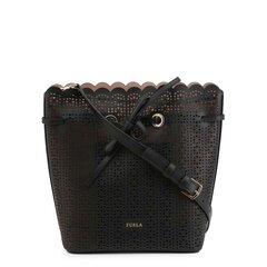 Furla - BAIK_COSTANZA 28873 цена и информация | Женские сумки | pigu.lt