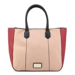 Сумочка женская Emporio Armani Y3D089YH63A 29435 цена и информация | Женские сумки | pigu.lt