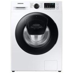 Samsung WW90T4540AE/LE kaina ir informacija | Skalbimo mašinos | pigu.lt