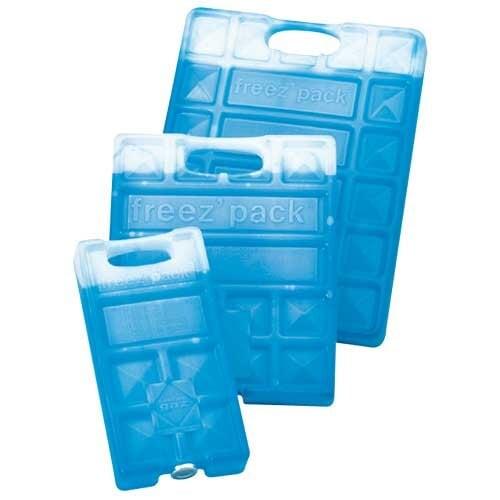Šaldymo elementas Campingaz Freeze'Pack kaina ir informacija | Turistinis inventorius | pigu.lt