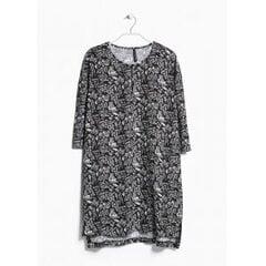 Suknelė moterims Mango kaina ir informacija | Suknelės | pigu.lt