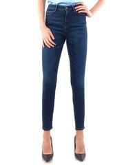 Джинсы женские GUESS цена и информация | Женские джинсы | pigu.lt