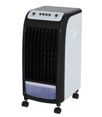 Охладитель воздуха  Ravanson KR-1011