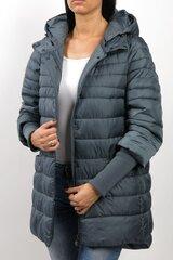 Žieminė striukė Fly kaina ir informacija | Striukės moterims | pigu.lt