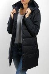 Žieminė striukė moterims Laura Jo kaina ir informacija | Striukės moterims | pigu.lt