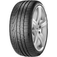 Pirelli W240 sottozero 2(ar) kaina ir informacija | Žieminės padangos | pigu.lt