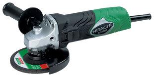 Kampinis šlifuoklis Hitachi G13SR3