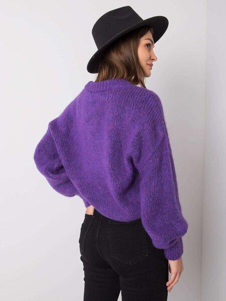 Megztinis moterims kaina