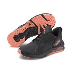 Sportiniai bateliai moterims Puma Lqdcell Method Pearl kaina ir informacija | Sportiniai bateliai, kedai moterims | pigu.lt