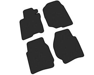 Kilimėliai ARS MAZDA 929 1991-1998 /14\1 Exclusive kaina ir informacija | Modeliniai tekstiliniai kilimėliai | pigu.lt