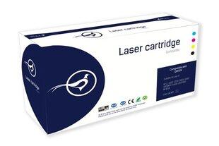 Kasetė HP Q2612X/CANON703 BK 3000PSL Nauja цена и информация | Картриджи для лазерных принтеров | pigu.lt