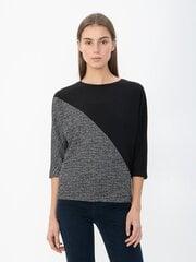 Megztinis moterims Simona Conti 7347 3 kaina ir informacija | Megztiniai moterims | pigu.lt