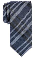 Kaklaraištis Monton kaina ir informacija | Kaklaraištis Monton | pigu.lt
