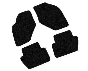 Kilimėliai ARS VOLVO 850 1992-1997 /14\1 Standartinė danga kaina ir informacija | Modeliniai tekstiliniai kilimėliai | pigu.lt