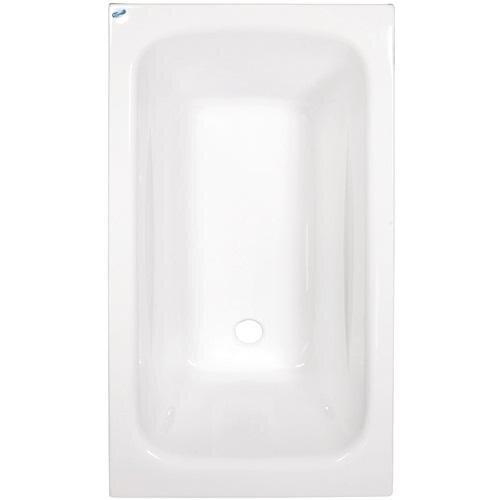 Akrilinė vonia Falla Relax kaina ir informacija | Vonios | pigu.lt