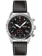 Vyriškas laikrodis Hugo Boss 1513770 цена и информация | Мужские часы | pigu.lt