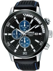 Laikrodis vyrams Lorus RM369CX9 цена и информация | Мужские часы | pigu.lt