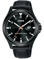 Laikrodis vyrams Lorus RH967KX9 цена и информация | Мужские часы | pigu.lt