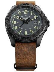 Мужские часы Traser P96 OdP Evolution Gr цена и информация | Мужские часы | pigu.lt