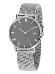 Vyriškas laikrodis Skagen SKW6428 цена и информация | Мужские часы | pigu.lt