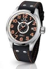 Laikrodis vyrams TW-Steel TW965 цена и информация   Мужские часы   pigu.lt