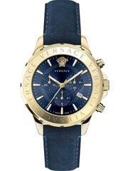 Laikrodis vyrams Versace VEV600319 цена и информация | Мужские часы | pigu.lt