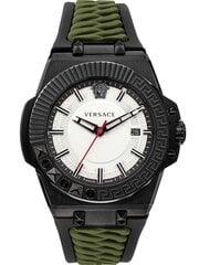 Laikrodis vyrams Versace VEDY00419 цена и информация | Мужские часы | pigu.lt