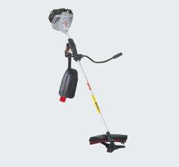 Benzininis trimeris AL-KO BC 4125 II Comfort kaina ir informacija | Trimeriai (žoliapjovės), krūmapjovės | pigu.lt