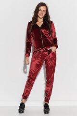 Laisvalaikio kostiumėlis moterims Numinou kaina ir informacija | Laisvalaikio kostiumėlis moterims Numinou | pigu.lt
