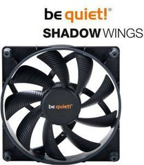 be quiet! Shadow Wings SW1 (BL027)