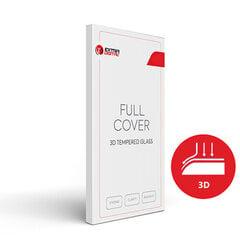 Extra Digital, skirtas OnePlus Nord kaina ir informacija | Extra Digital, skirtas OnePlus Nord | pigu.lt