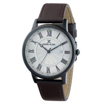 Мужские часы Daniel Klein DK.1.12261-5 цена и информация | Мужские часы | pigu.lt