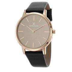Женские часы Daniel Klein DK.1.12417-6 цена и информация | Женские часы Daniel Klein DK.1.12417-6 | pigu.lt