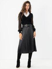 Džemperis moterims Morgan 202-MVANI kaina ir informacija | Megztiniai moterims | pigu.lt
