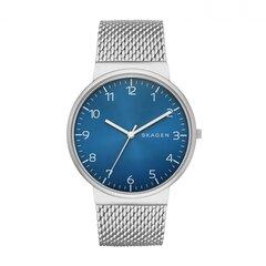 Vyriškas laikrodis Skagen SKW6164 цена и информация | Мужские часы | pigu.lt
