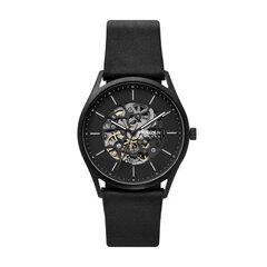Vyriškas laikrodis Skagen SKW6580 цена и информация | Мужские часы | pigu.lt
