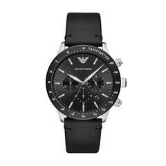 Vyriškas laikrodis Emporio Armani AR11243 цена и информация | Мужские часы | pigu.lt