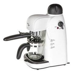 Kavos aparatas Amica Espris CD 1011 kaina ir informacija | Kavos aparatai | pigu.lt