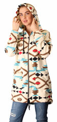 Megztinis moterims, margas kaina ir informacija | Megztiniai moterims | pigu.lt