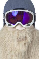 Veido kaukė žiemos sportui Beardski Viking Skimask kaina ir informacija | Kitos kalnų slidinėjimo prekės | pigu.lt