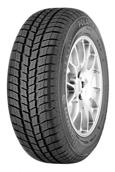 Barum Polaris 3 205/65R15 94 T